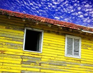 case_di_legno