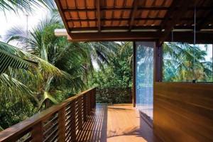 case_in_legno_tropicali