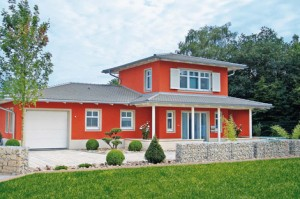 case_legno