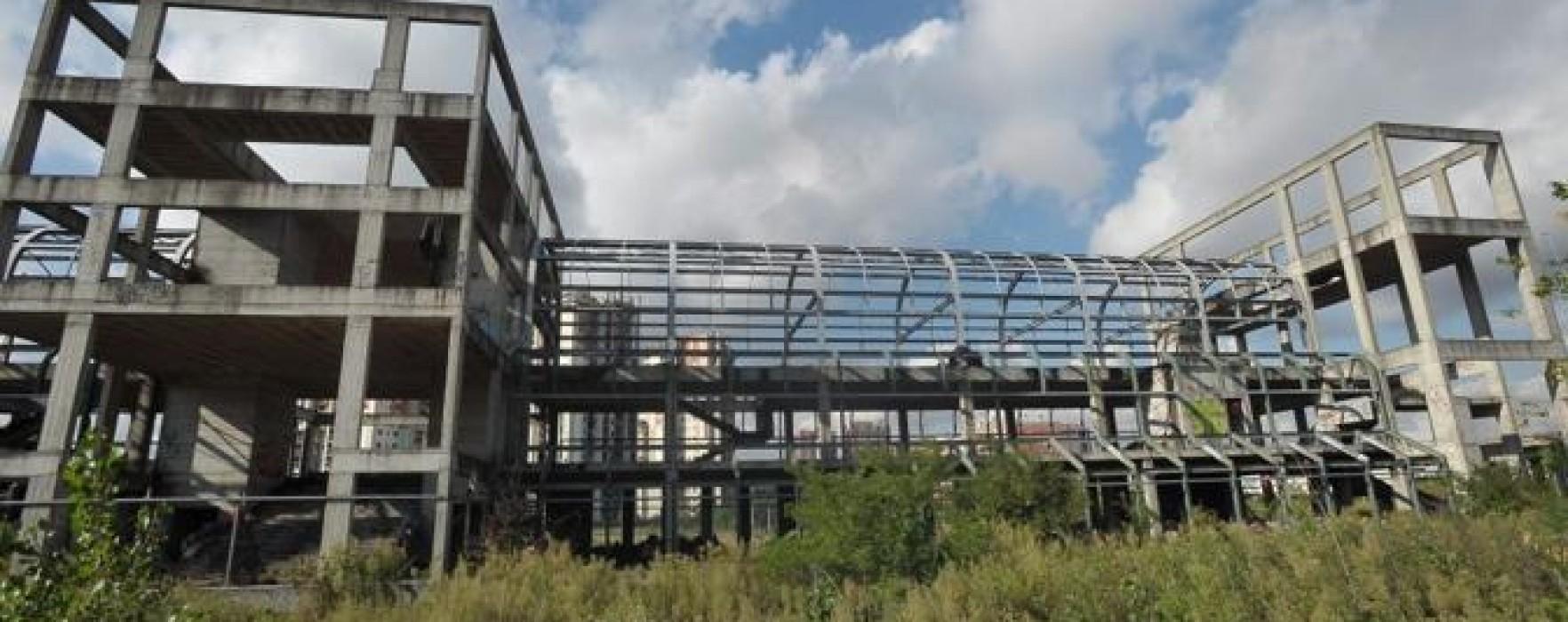 Scheletri e case prefabbricate in legno - Quanto costa una casa prefabbricata in cemento armato ...
