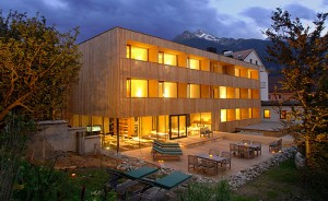 condominio-legno