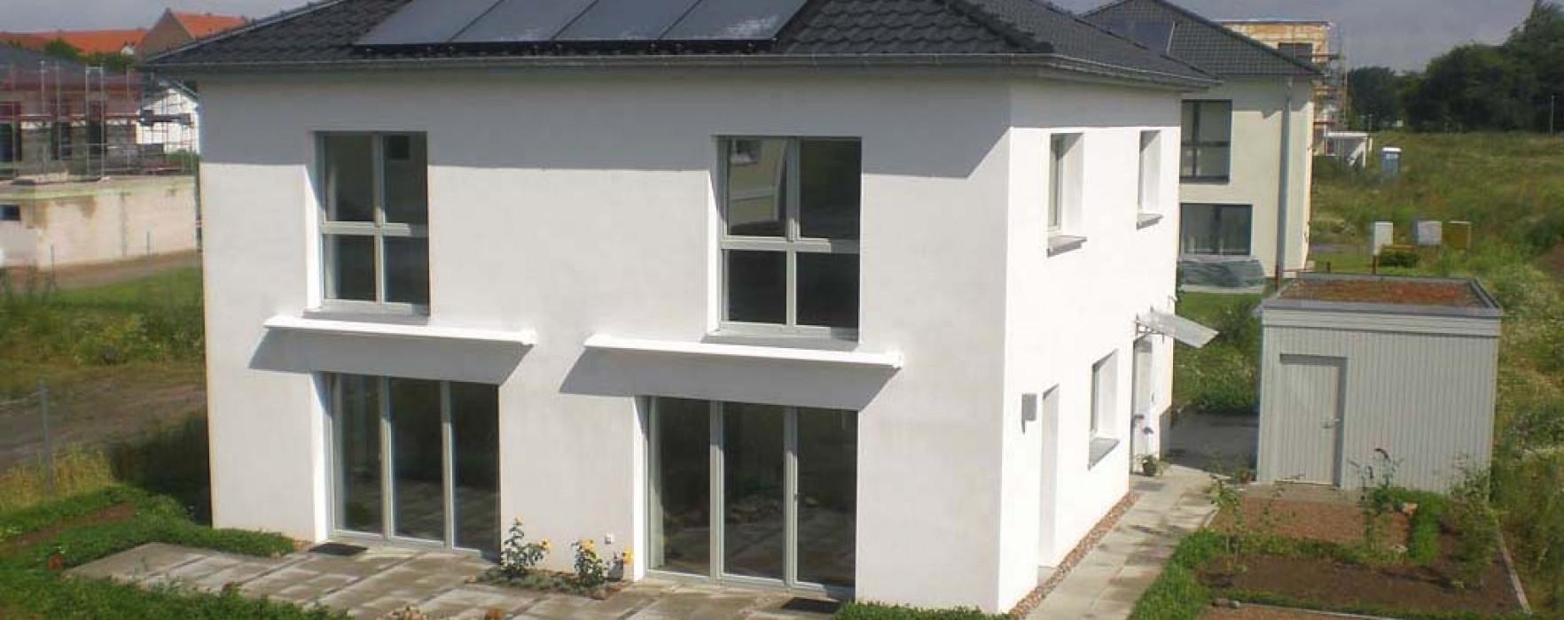 Una casa costi fabulous prezzi delle case in bioedilizia for Costo per attaccare costruire una casa