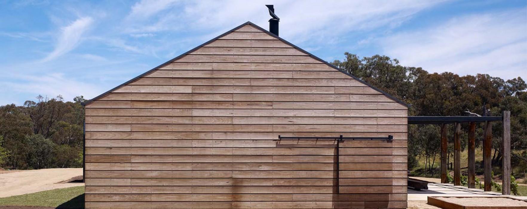 I costi reali per una casa prefabbricata for 2 metri quadrati di garage