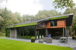 costruzione-ecologica
