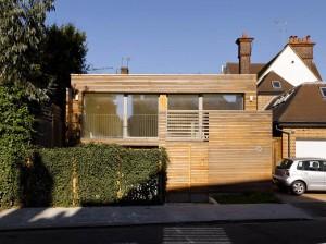 Guida alle case prefabbricate in legno