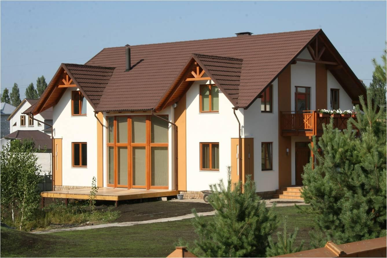 Il nemico delle case prefabbricate for Case in legno senza fondamenta
