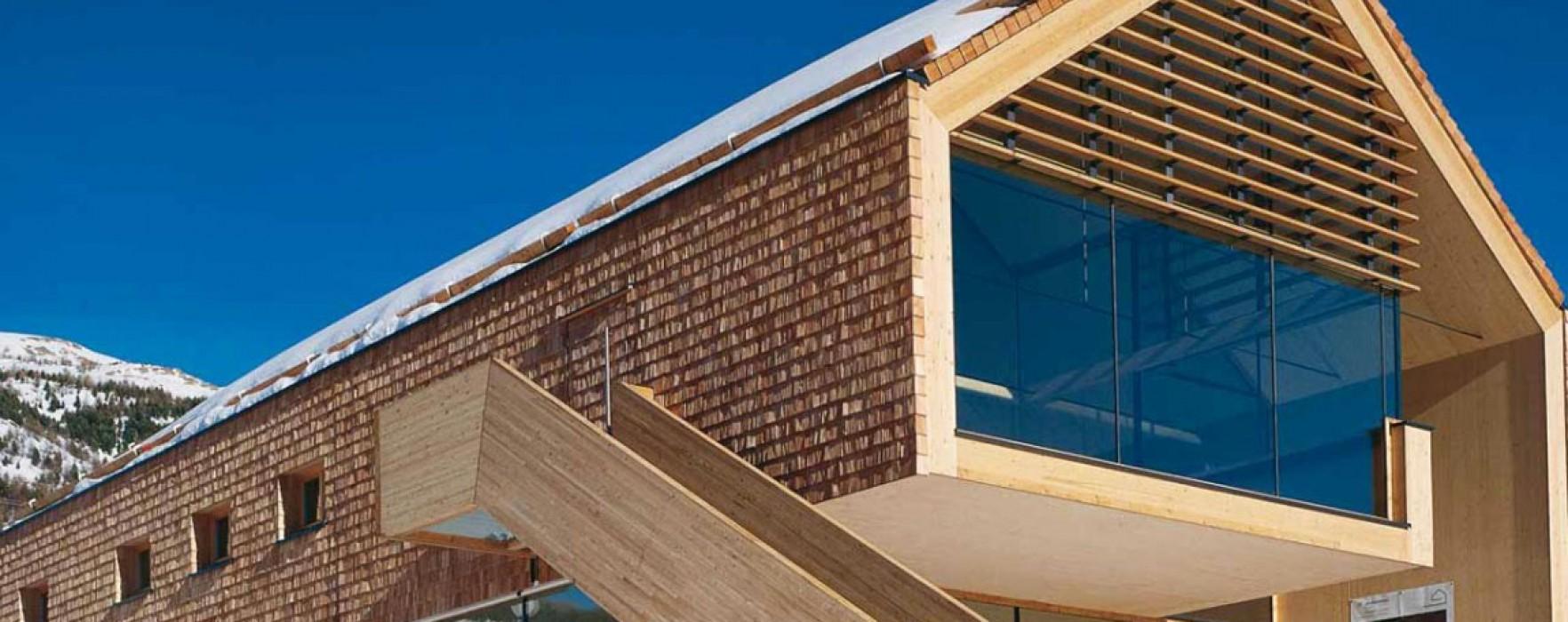 Costo costruzione casa beautiful casa in costruzione with - Costo costruzione casa in legno ...