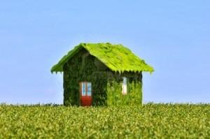 edifici-basso-consumo