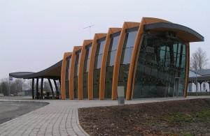 edificio-legno