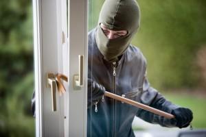 furti case