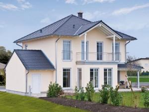haas-fertigbau-basic-line-villa-firenze-5-800px