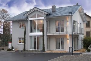 haas-fertighaus-basic-line-ambiente