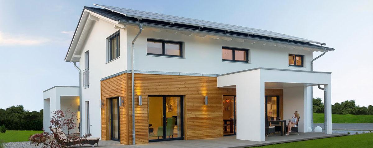 lampadari per esterno : Ingresso Esterno Di Un Abitazione Realizzato Con Pavimento In Cemen ...