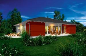 haas_fertighaus_bungalow_116_1.jpg