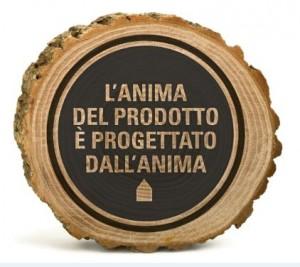 img2-gc-case-legno-verona