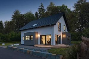 legno MHM case