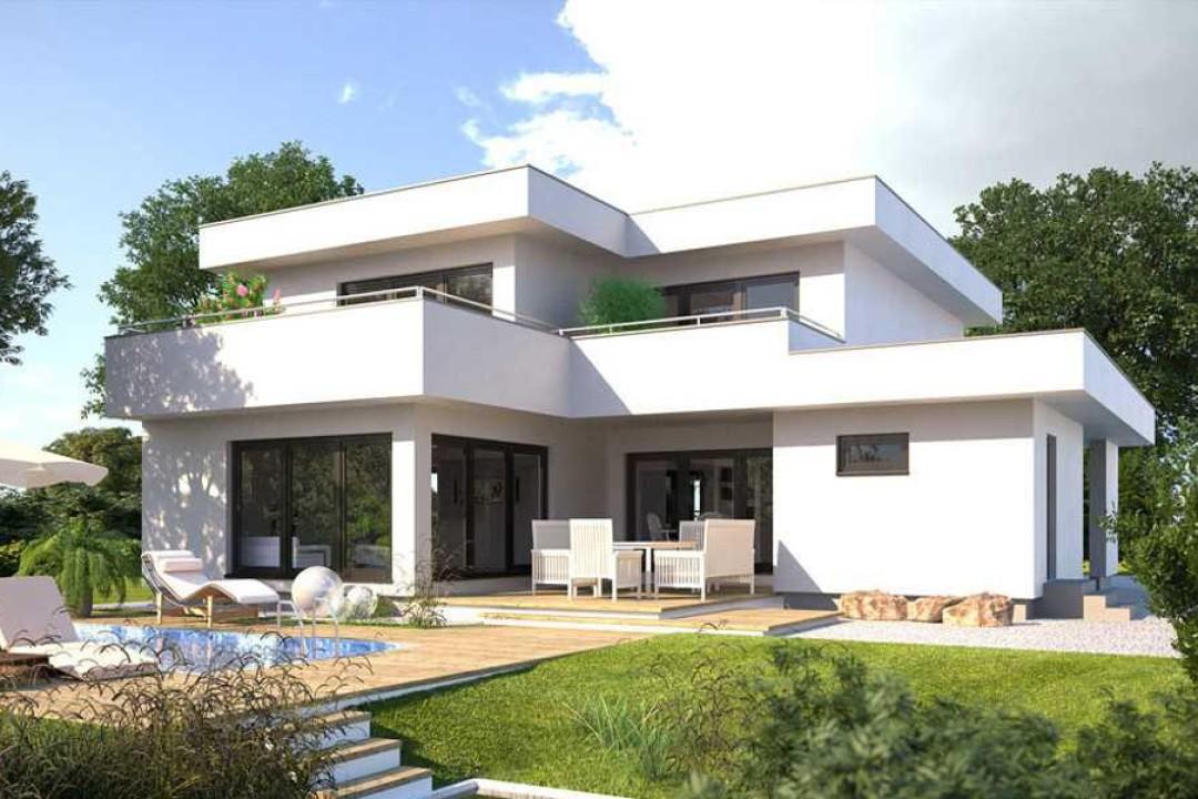 case in legno prefabbricate tutto su ispirazione design casa. Black Bedroom Furniture Sets. Home Design Ideas