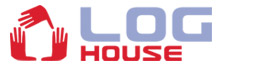 logo-loghouse