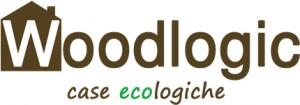 Woodlogic