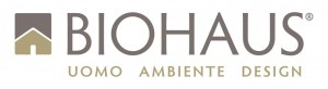 marchio biohaus new