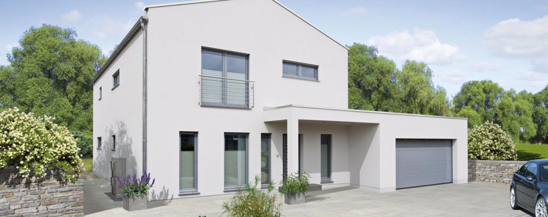 Incentivi fiscali piano casa costruzione a step for Casa piano sucursales
