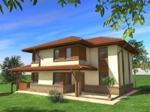 romania case
