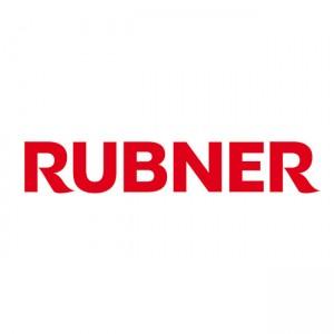 rubner-logo-300x300