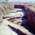 COSTRUIRE IN LEGNO IN AREE ARCHEOLOGICHE