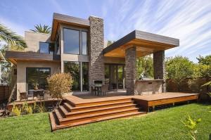 acquisto case