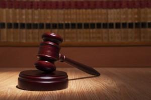 Case prefabbricate a rischio truffa