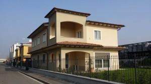 villa-in-legno7