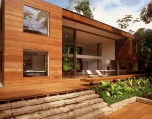 villa-legno