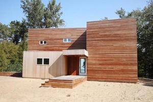 villa-prefabbricata-legno