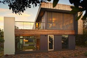 ville-ecologiche-in-legno