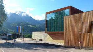 ville legno