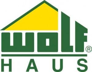 wolf_haus_logo_300px