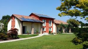 1-bio-house