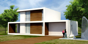 4-bio-house