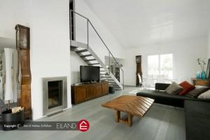 Eiland-Case-legno-099