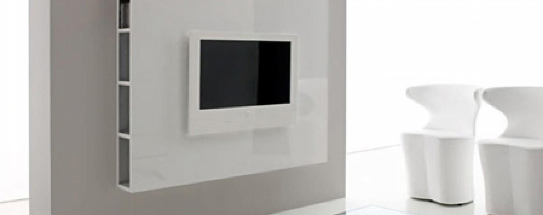 Appendere Tv Muro la portata delle pareti in legno | caseprefabbricateinlegno.it