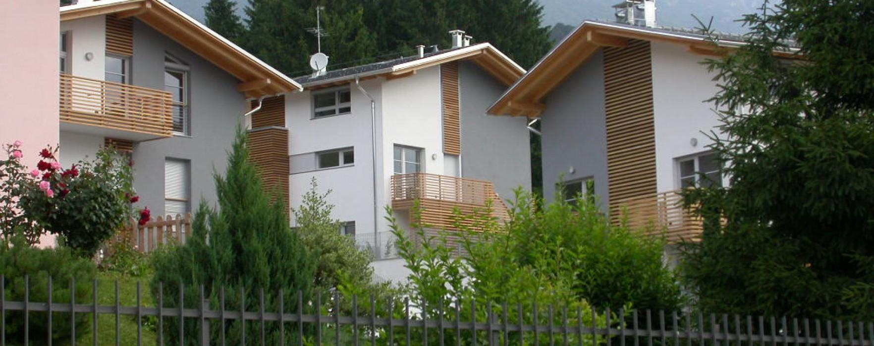 RESIDENZA GIULIA – Nordhaus