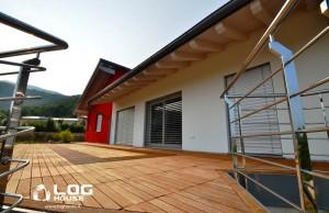 Villa a Gavardo (BS)