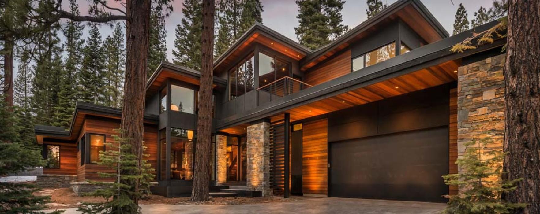 Acquistare un appartamento prefabbricato in legno for Durata case in legno