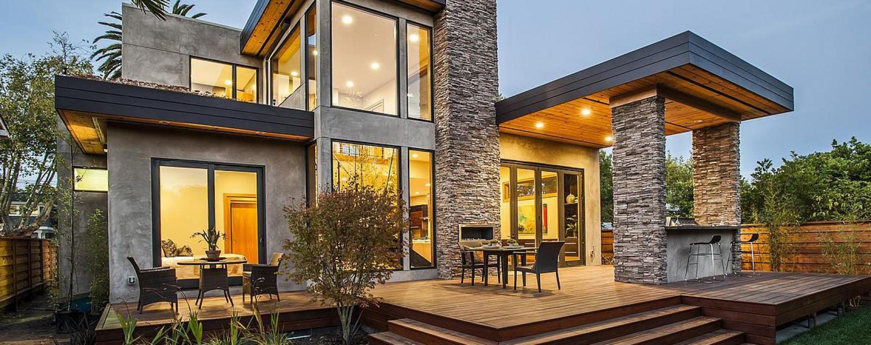 La fascia di prezzo delle case prefabbricate for Case prefabbricate muratura