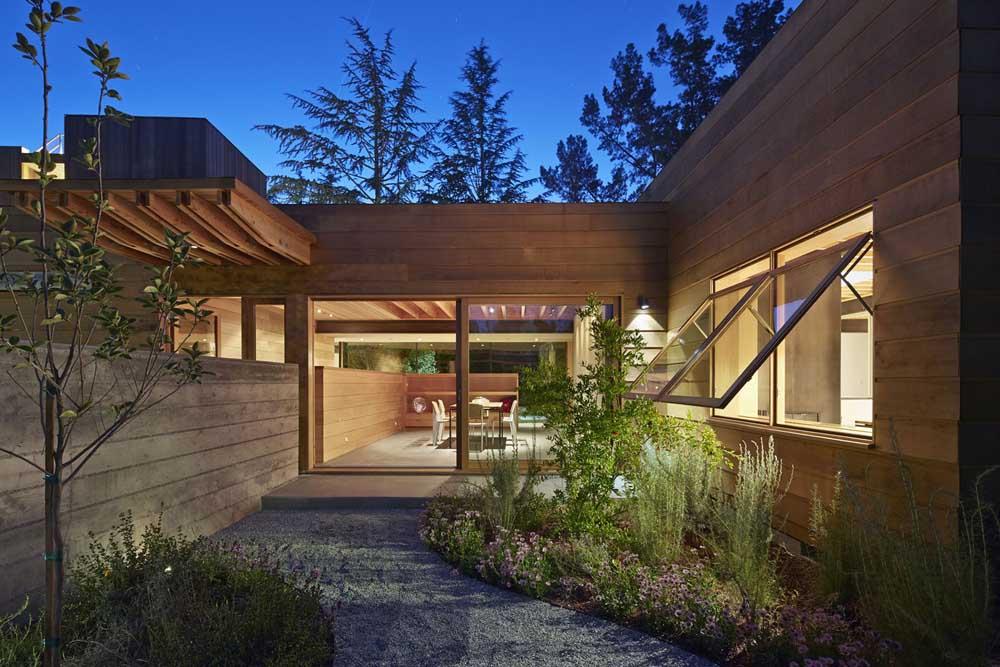 Costi iter iva per una piccola casa prefabbricata in legno - Costi di costruzione di una casa ...