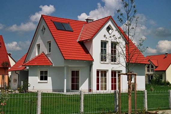 Cosa chiedere alle ditte di case in legno for Immagini di case