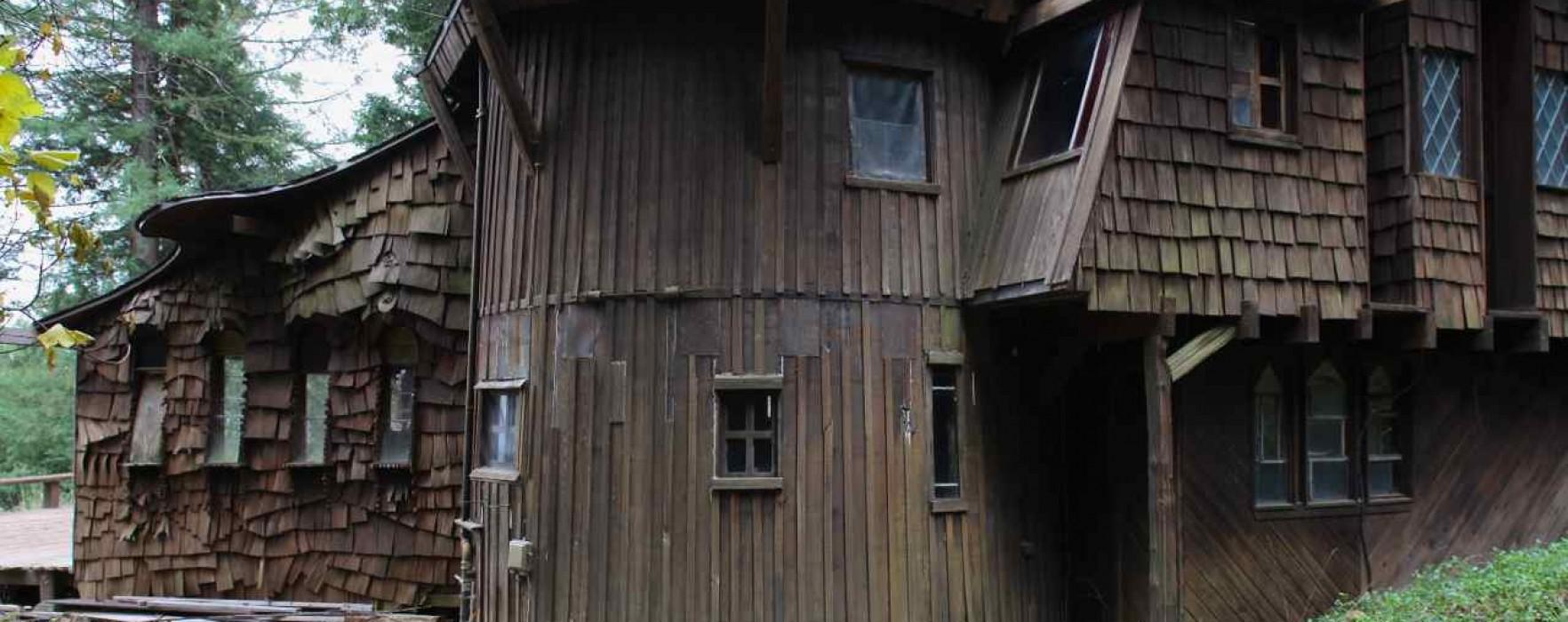 Case Prefabbricate In Legno Opinioni il vapore e le case prefabbricate in legno