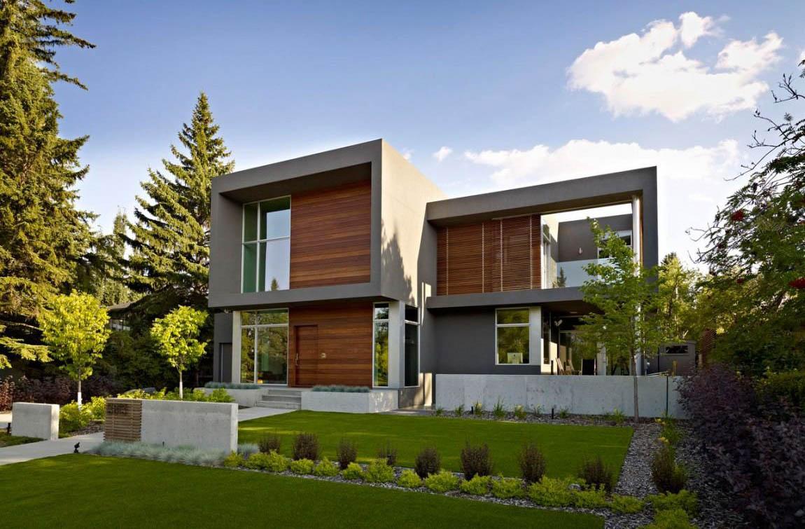 Casa Prefabbricata Legno : Zone umide e costruzioni in legno caseprefabbricateinlegno.it