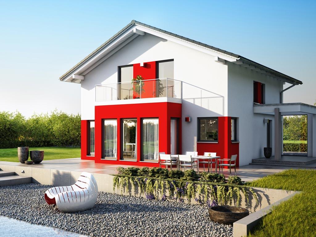 La concessione edilizia delle case prefabbricate for Case in legno senza fondamenta