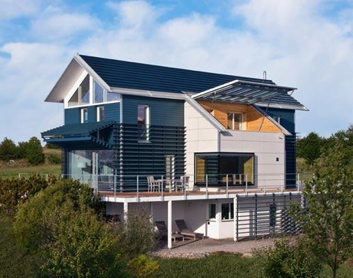 quanto costano le case in legno